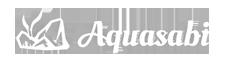 Aquasabi #1